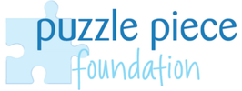 Puzzle Piece Foundation
